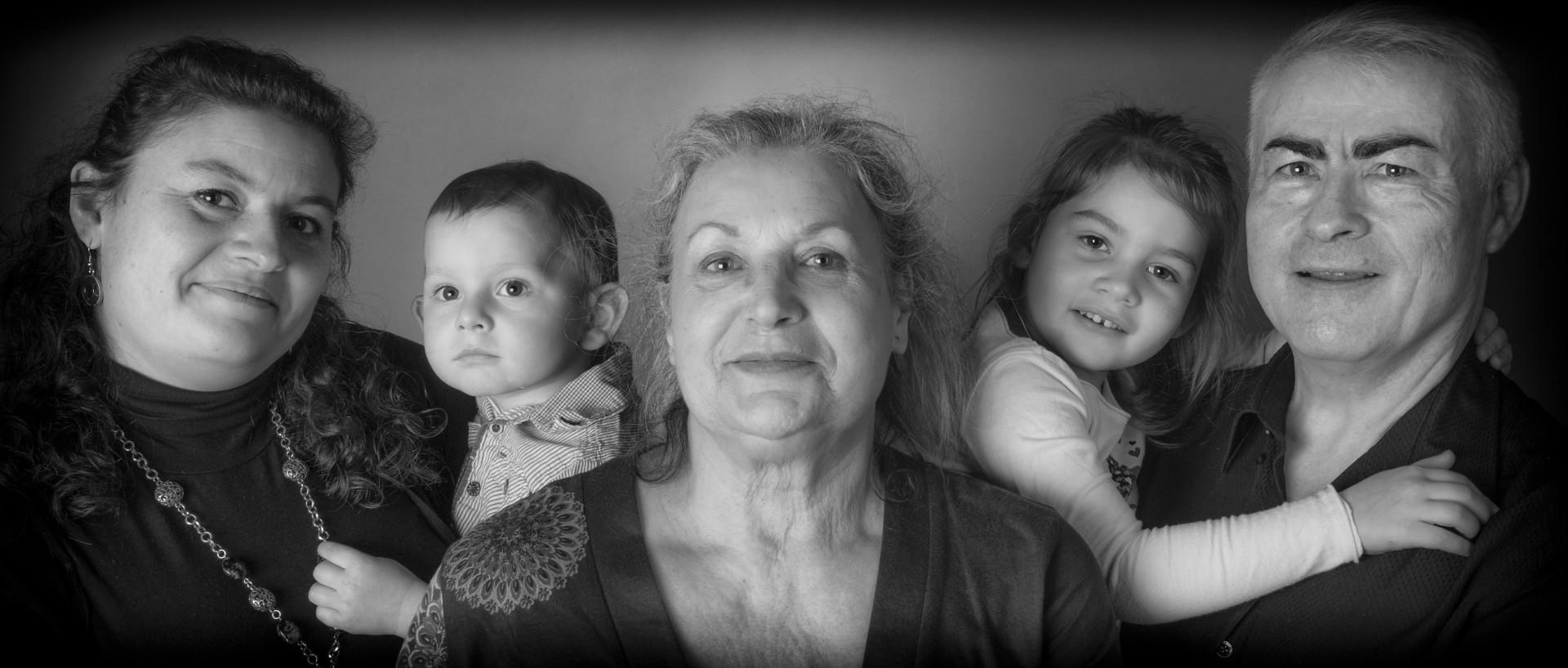 copyright © 2011 Dominique salier-11