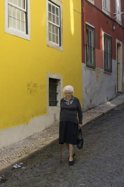 Lisbonne, Porto et le Douro